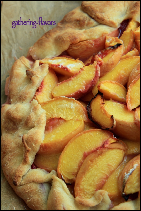 Peach Tart with Watermark-001
