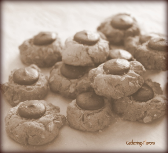 Cookies Sepia Watermarked